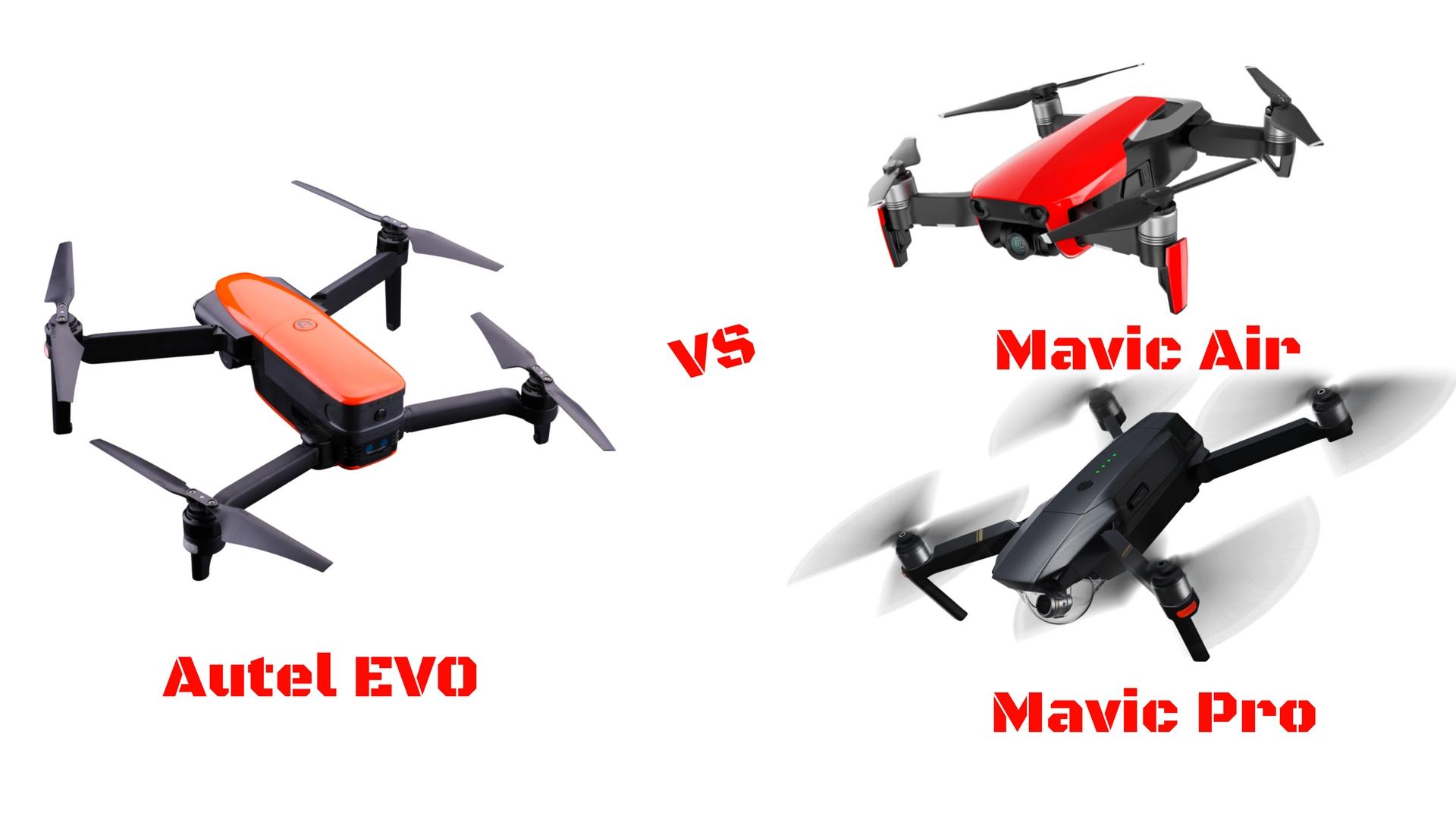 Drone Wars (1).jpg