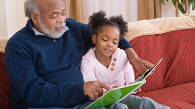grandparents_day_much_more_than_a_hallmark_holiday_86508633.jpg