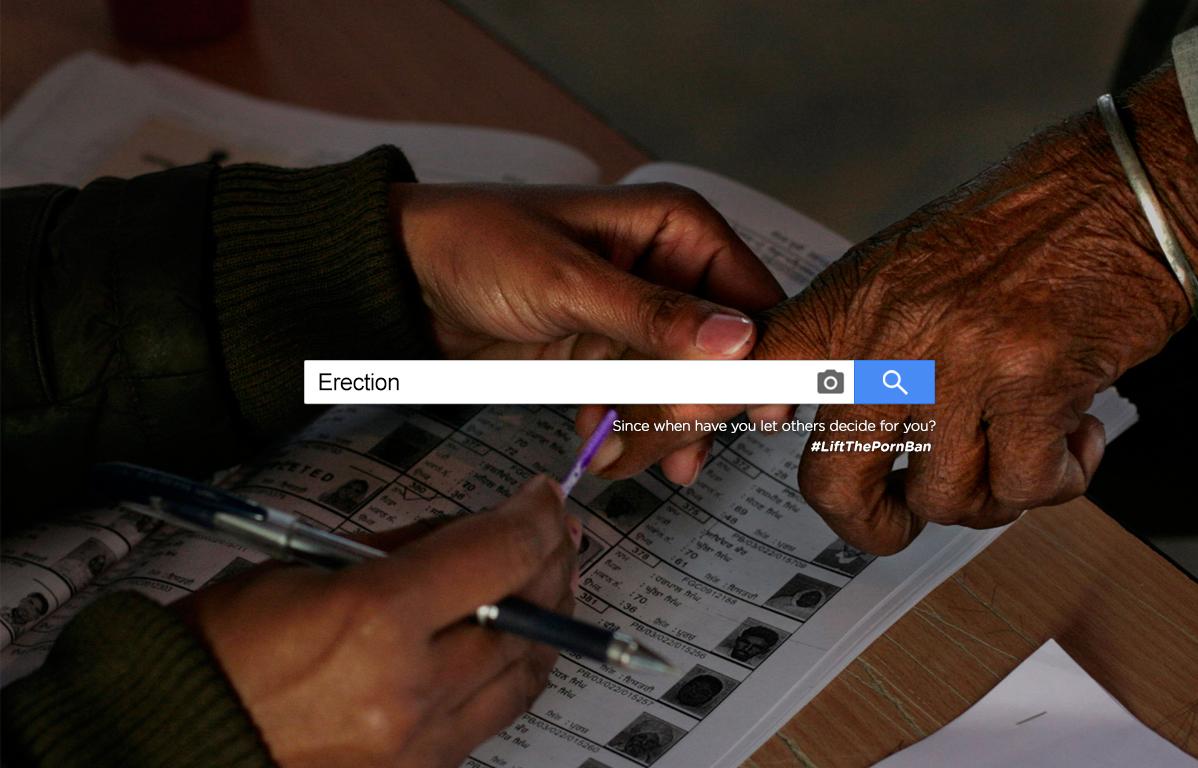 9.election.jpg