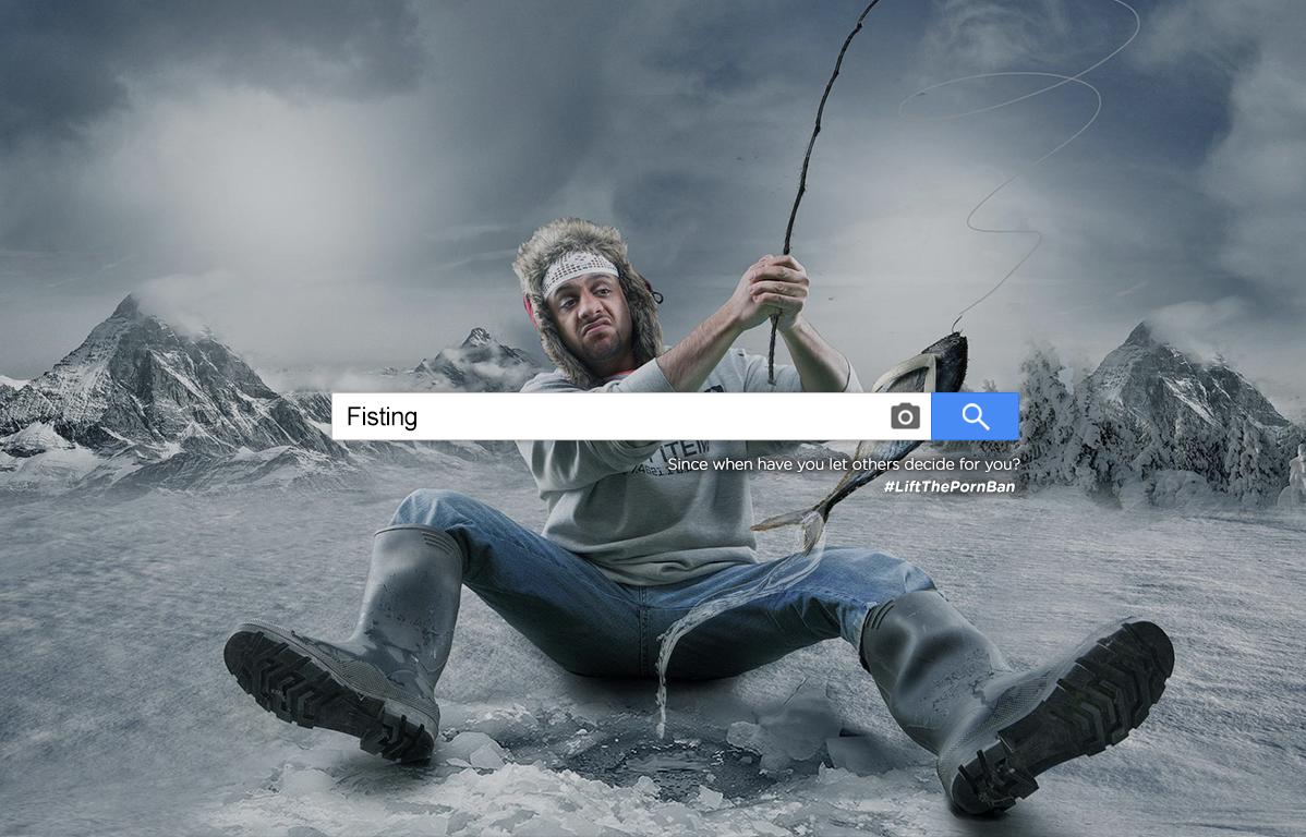 5.fishing.jpg