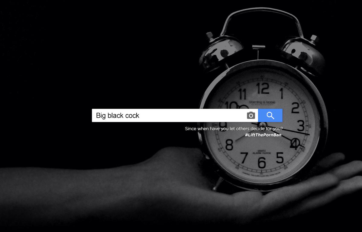 2.Clock.jpg