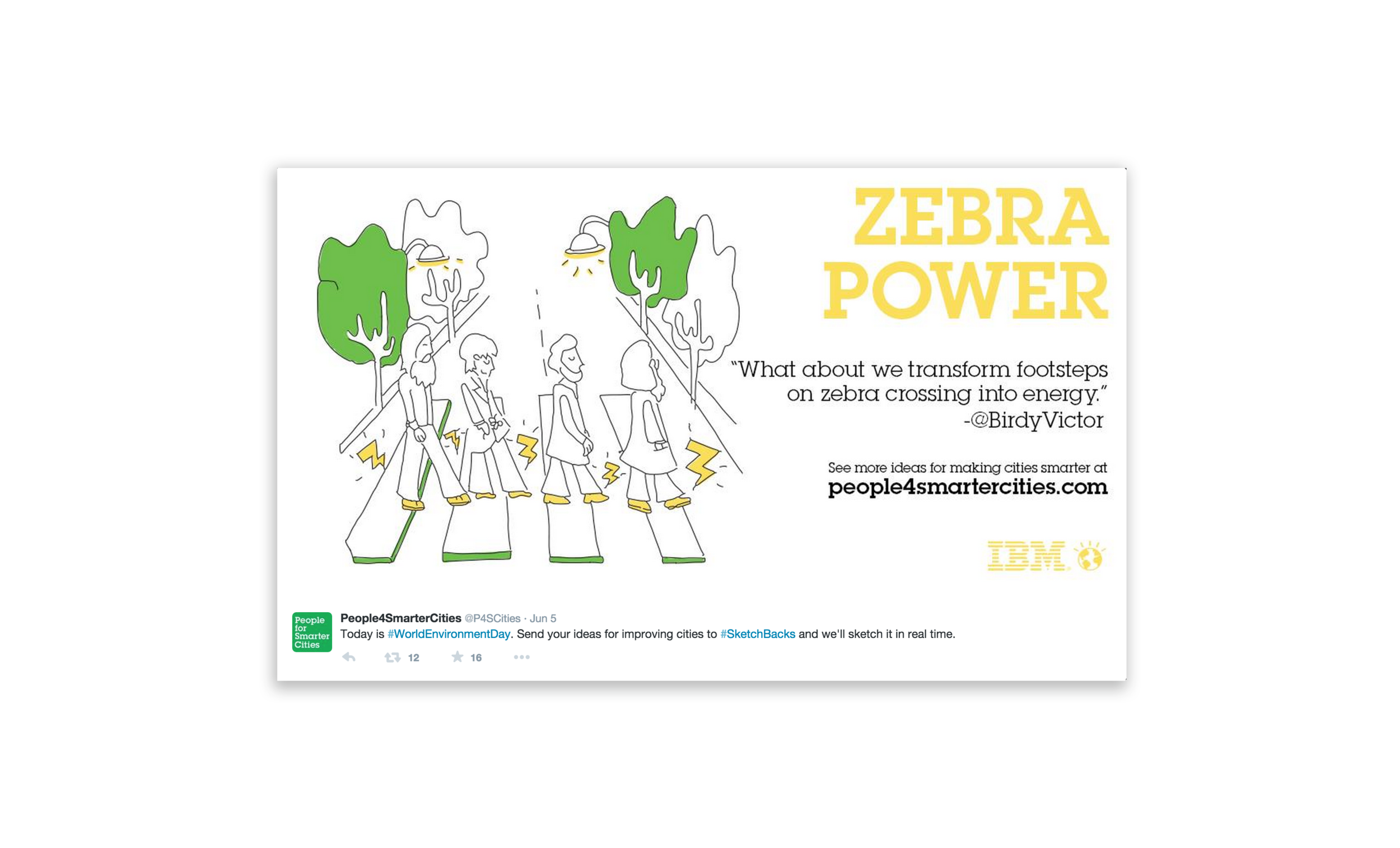 ZebraPower.png