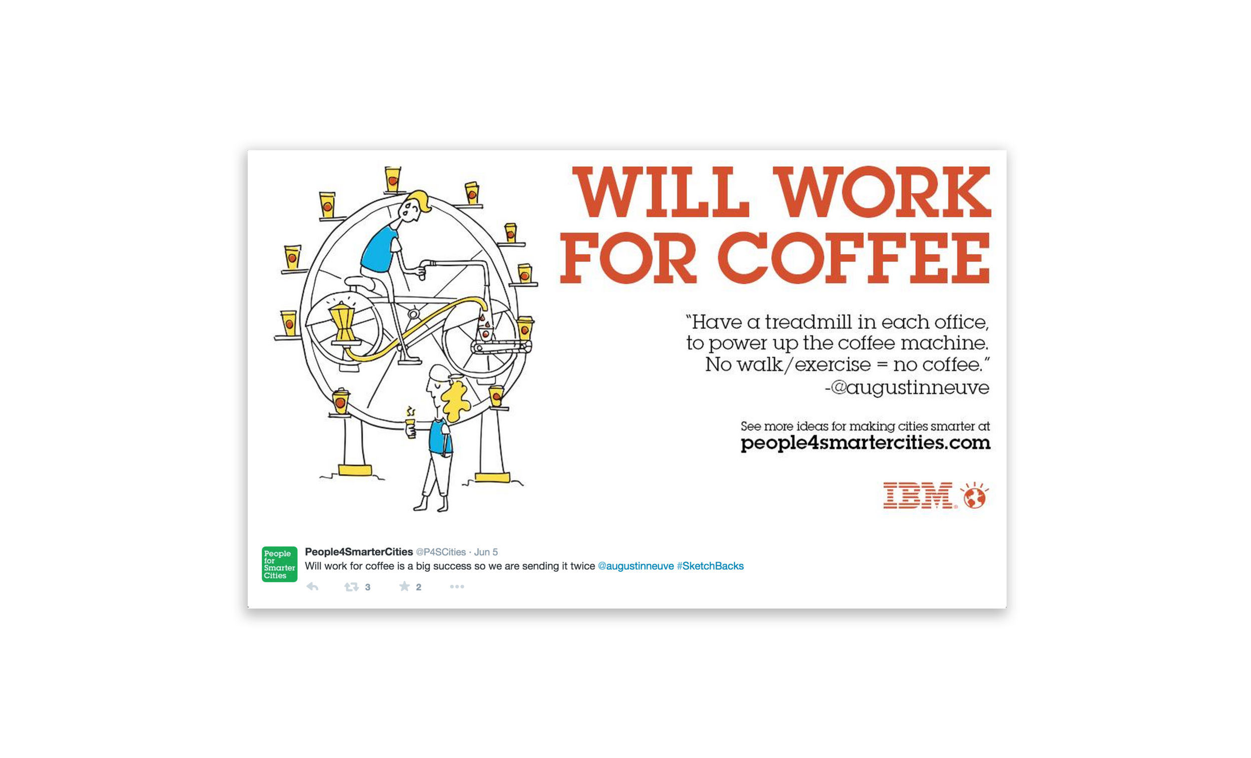 WillWorkForCoffee.png
