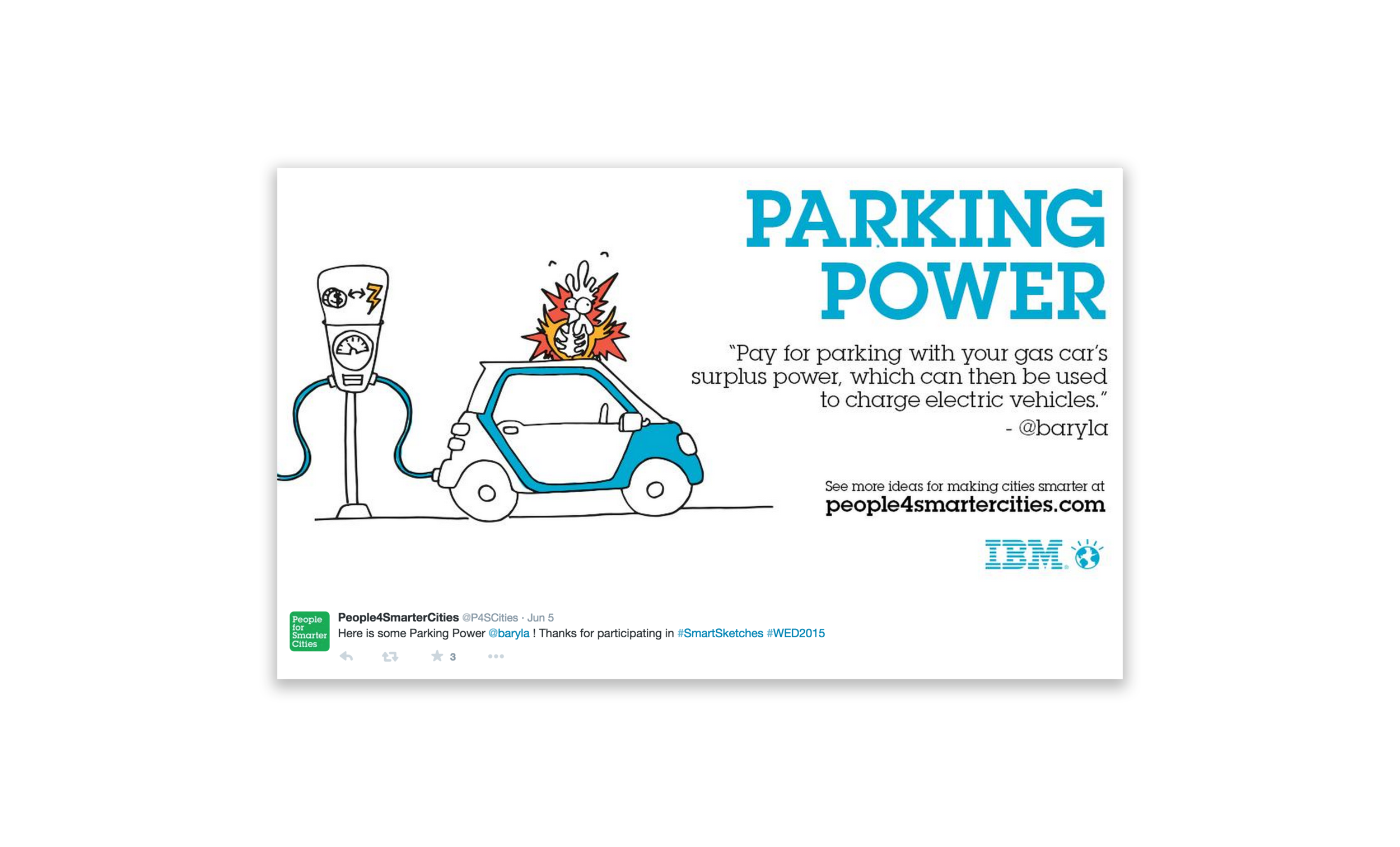 ParkingPower.png