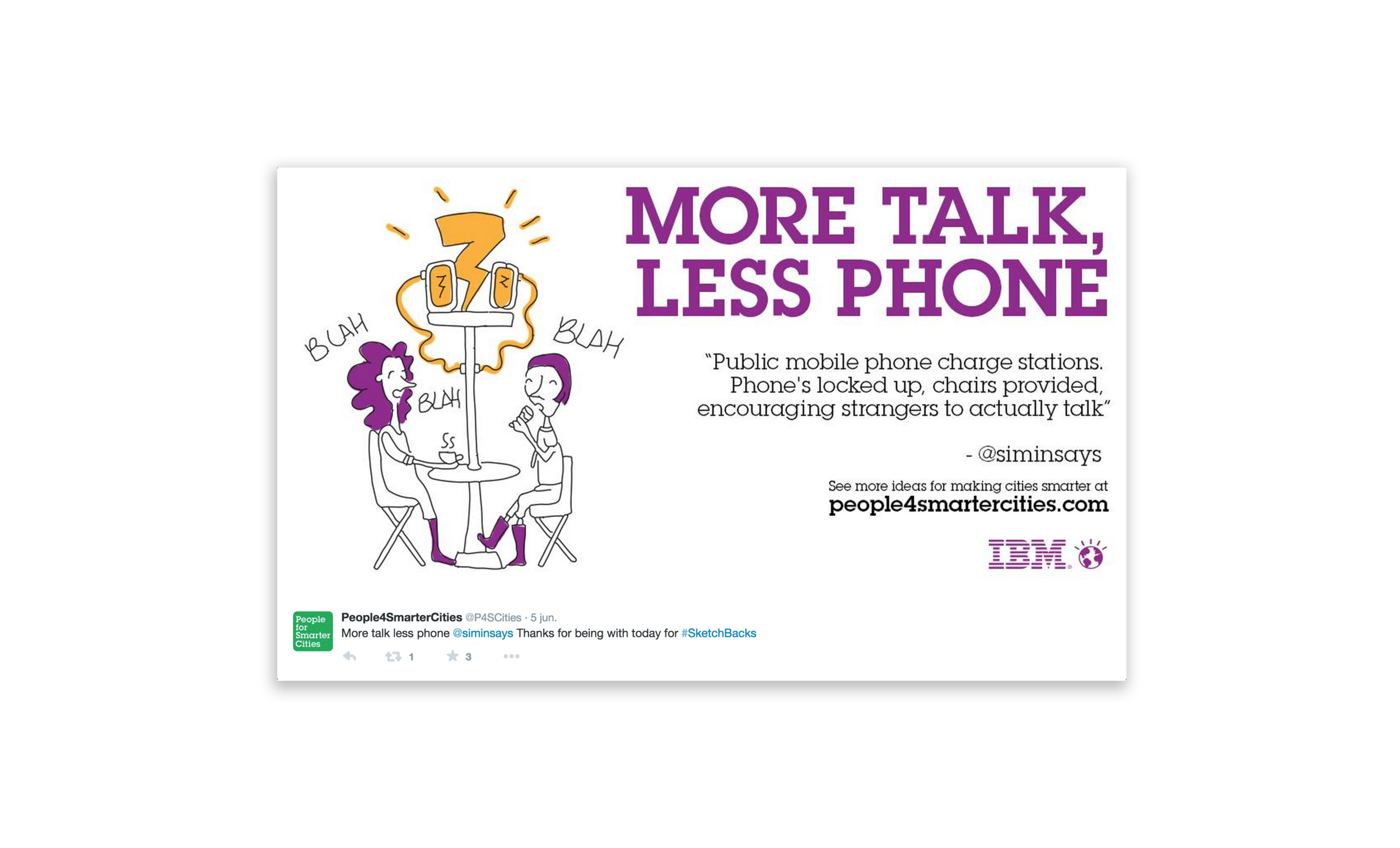 MoreTalk,LessPhone.png