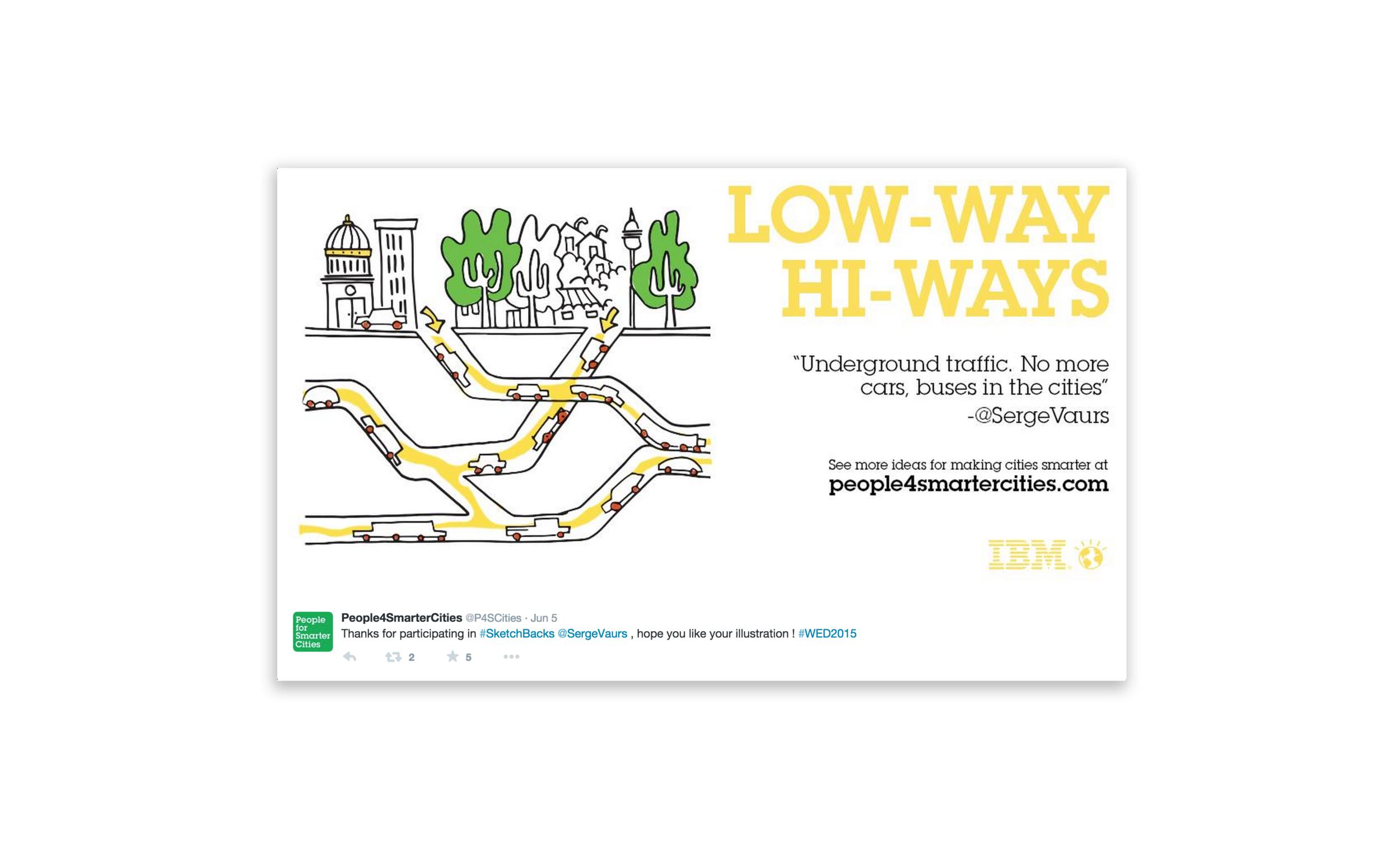 Low-Way, High-Ways.png