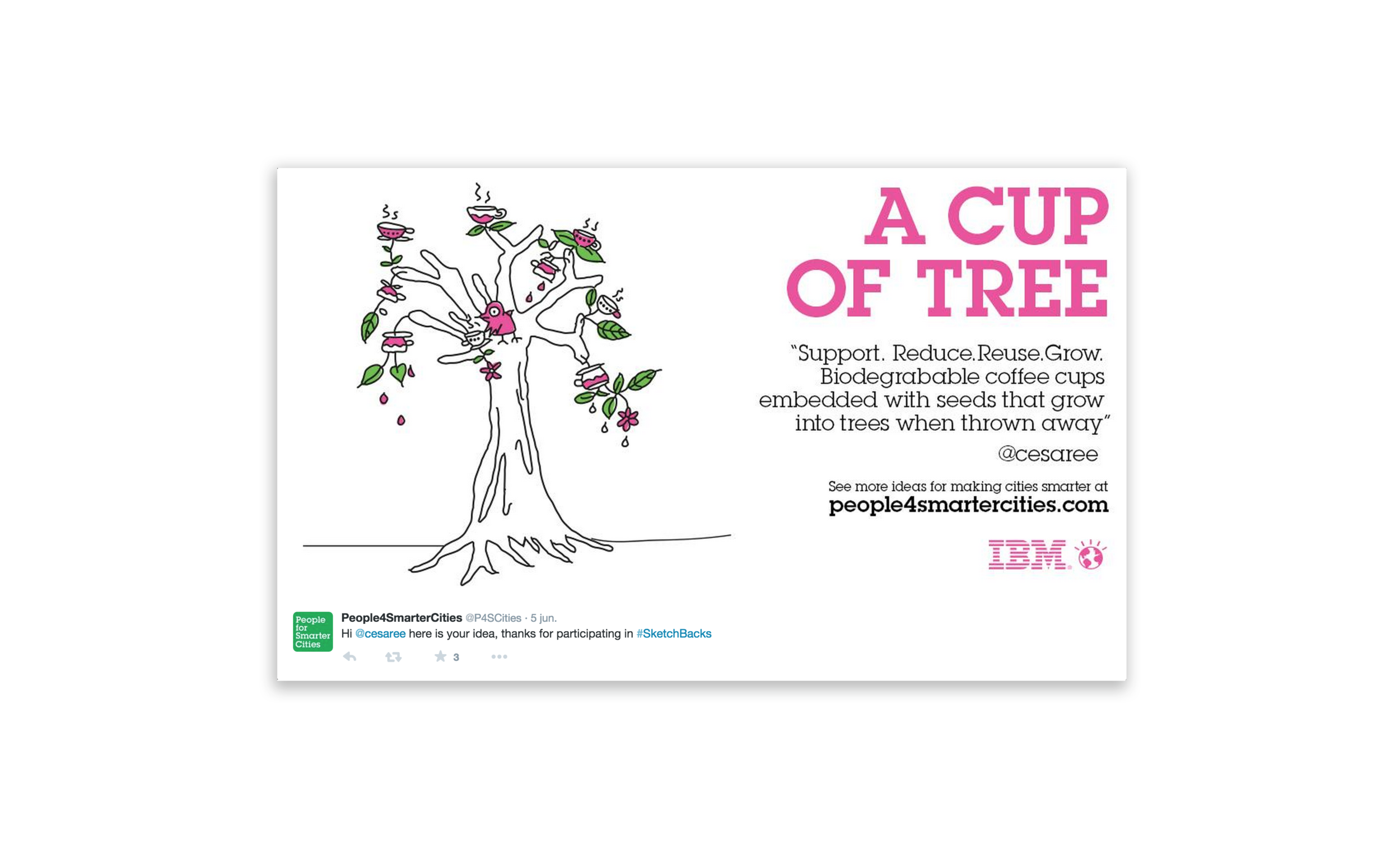 CupofTree.png