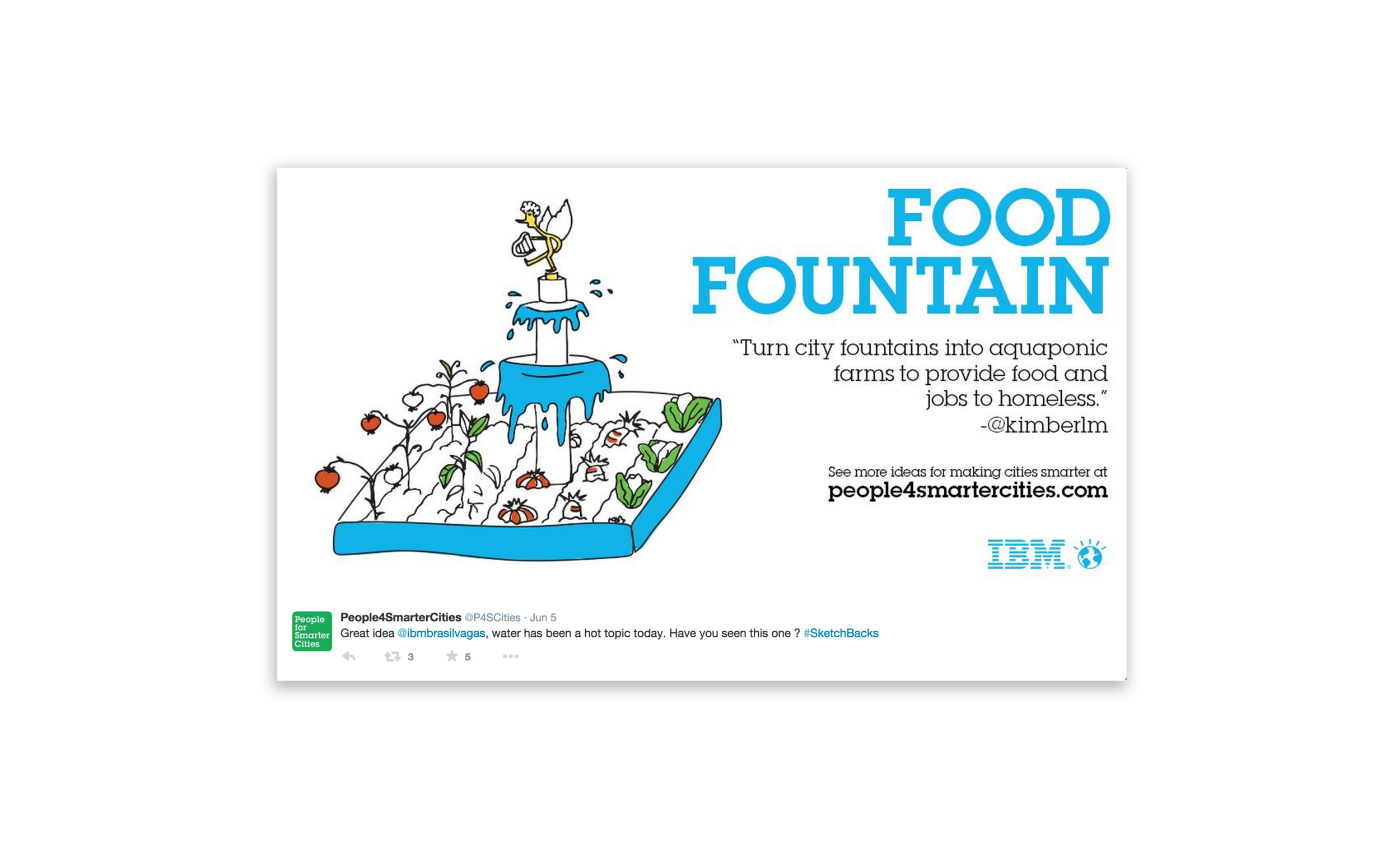 FoodFountain.png