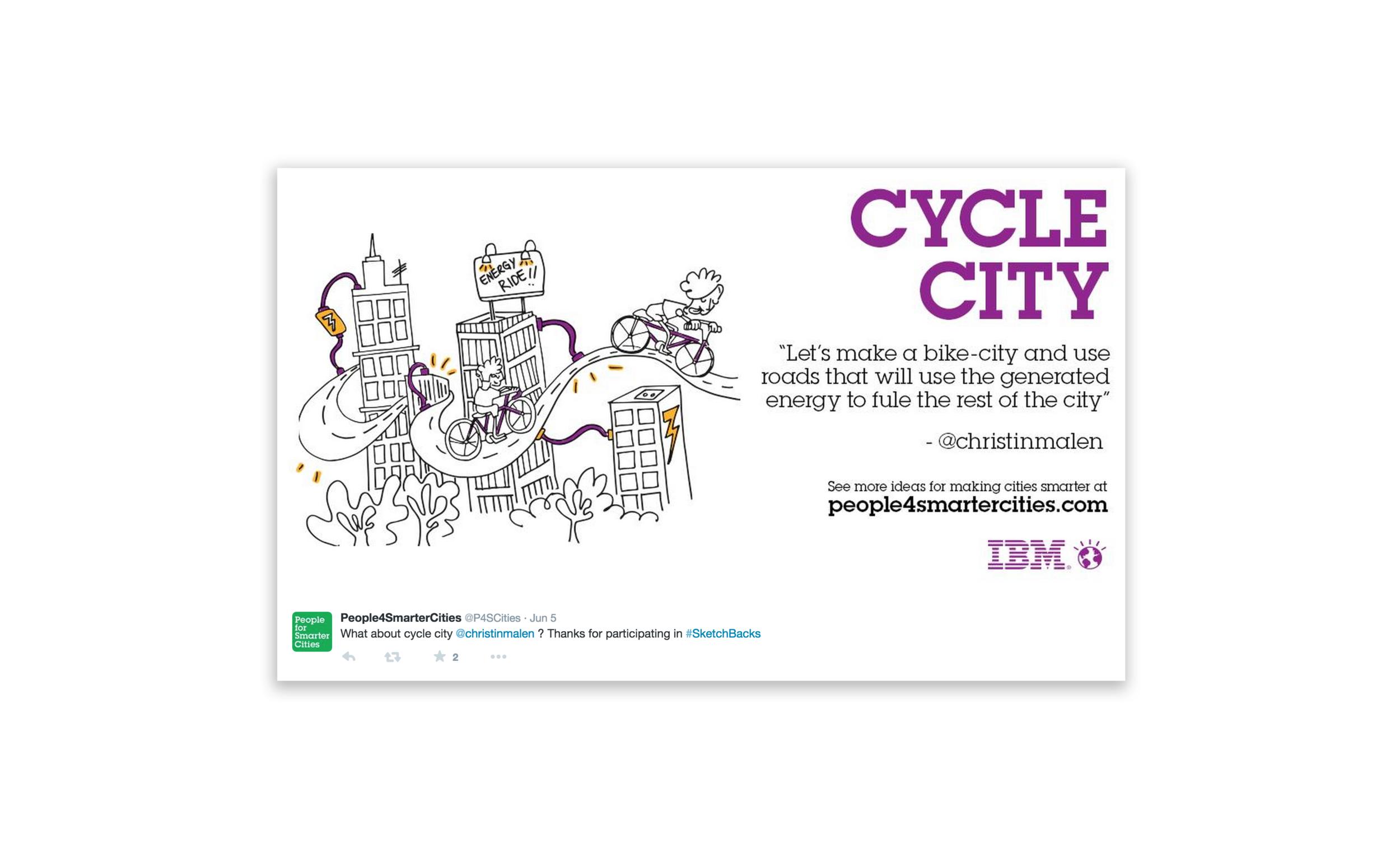 CycleCity.png