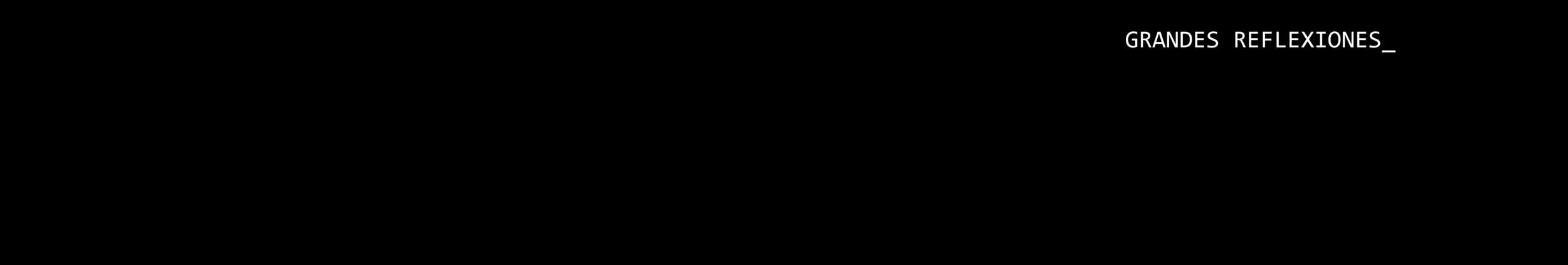 verti banner-53.png