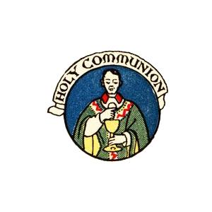 firstcommunion.png