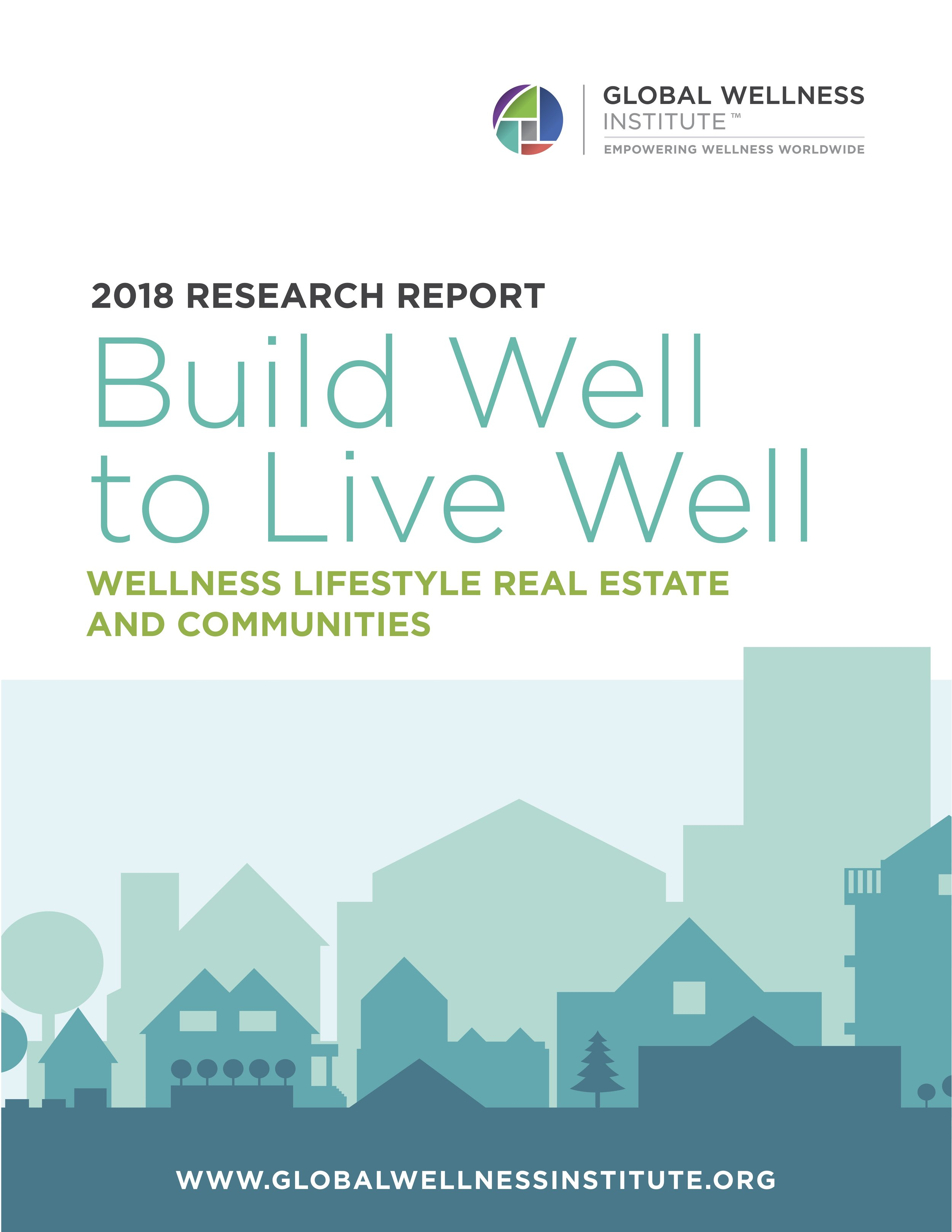 2018Research_BuildWelltoLiveWell_v9_1818_FINAL_LORES 1 copy.jpg