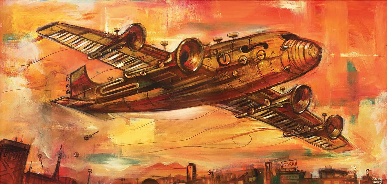 Musical_Aircraft_02.jpg