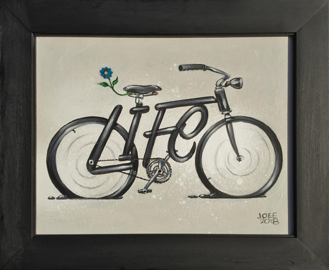 Cycle_Of_Life_01.jpg