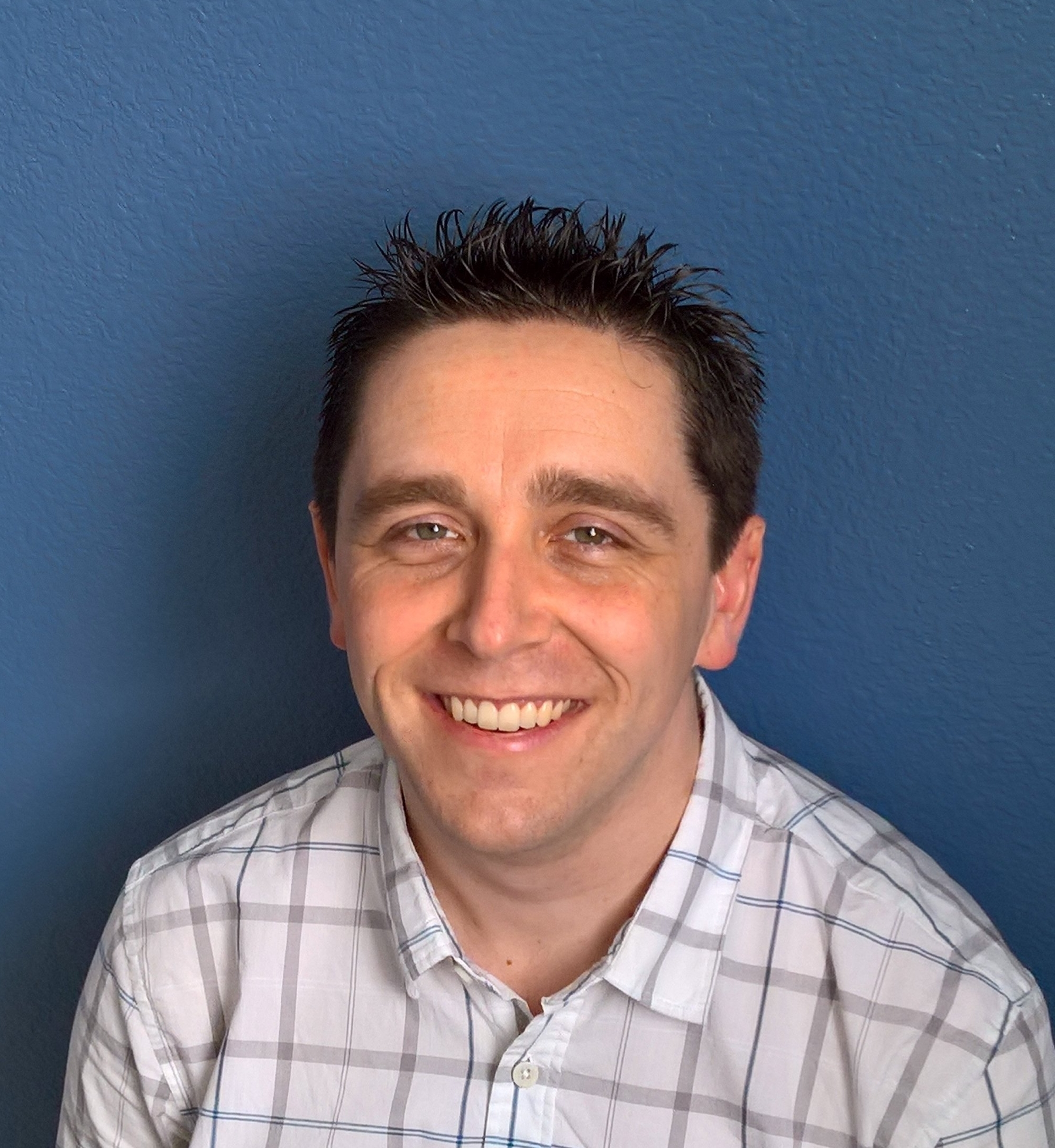Christian Moe - Masters in Mechanical Engineering - University of California, MercedChristian Moe is the Creative Director and the CEO of Tau Ceti Labs. He holds a Masters in Mechanical Engineering from the University of California, Merced. Through the years he has developed numerous engineering simulations spanning from radiative heat transfer to fluid dynamics. He currently uses that experience to develop simulations with minimal CPU overhead, implements engineering concepts into our game designs and performs general game development.