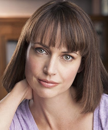 "Julie Ann Emery - Actress, Director, ProducerJulie Ann Emery is our Writer and Co-Producer for the stories in our games. She is writing the story, creating the characters and casting the voice actors for our games. Through her diverse acting career, she has played several fan-favorite characters including Betsy Kettleman in ""Better Call Saul"" and Lara Featherstone in ""Preacher."" She also created the web comedy series ""Then We Got Help!"" She holds a BFA from Webster University."