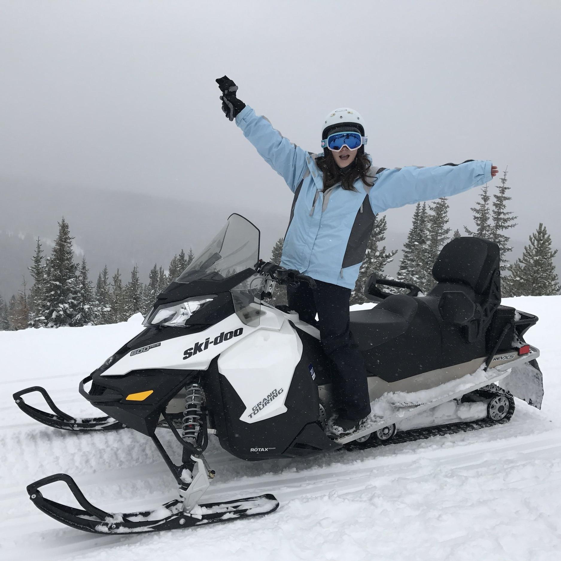 skiing_inadequate.jpg