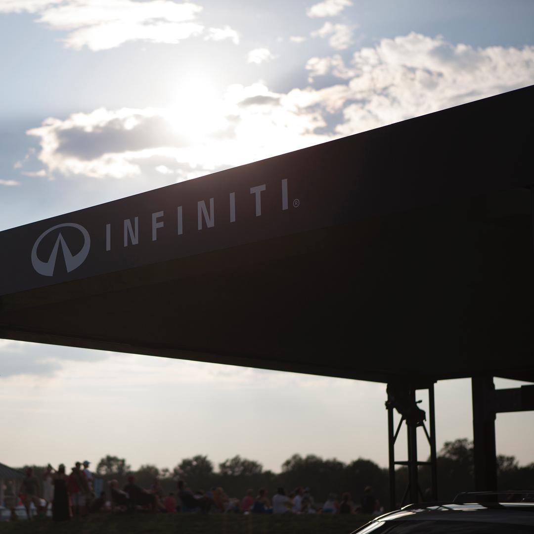infiniti-festival-1.jpg