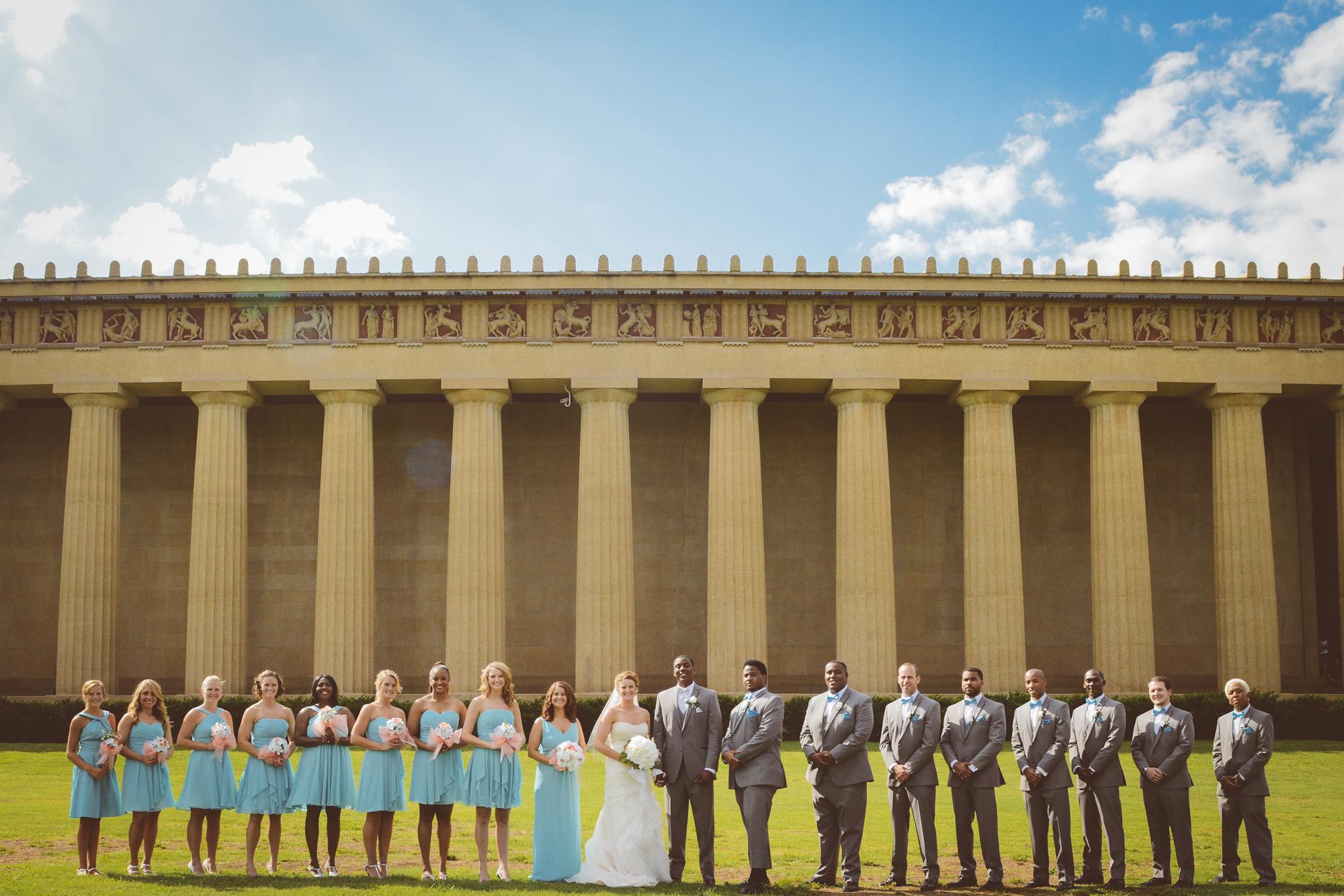 c_j_wedding-152.jpg