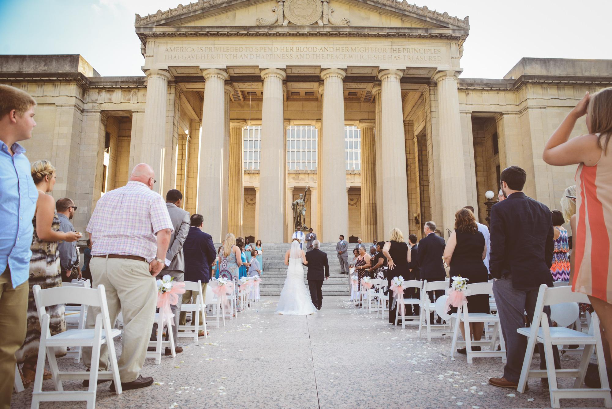 c_j_wedding-299.jpg