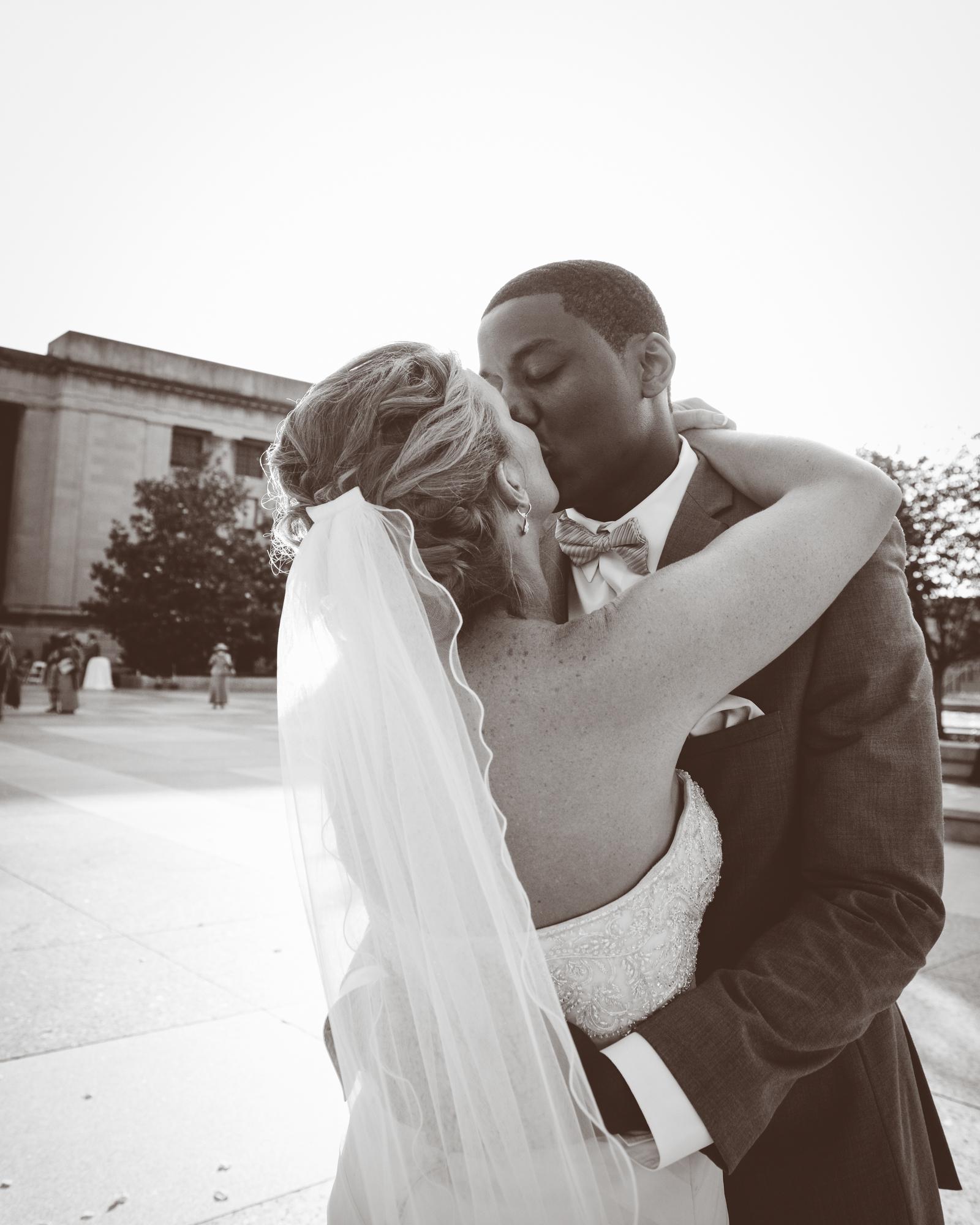 c_j_wedding-387.jpg