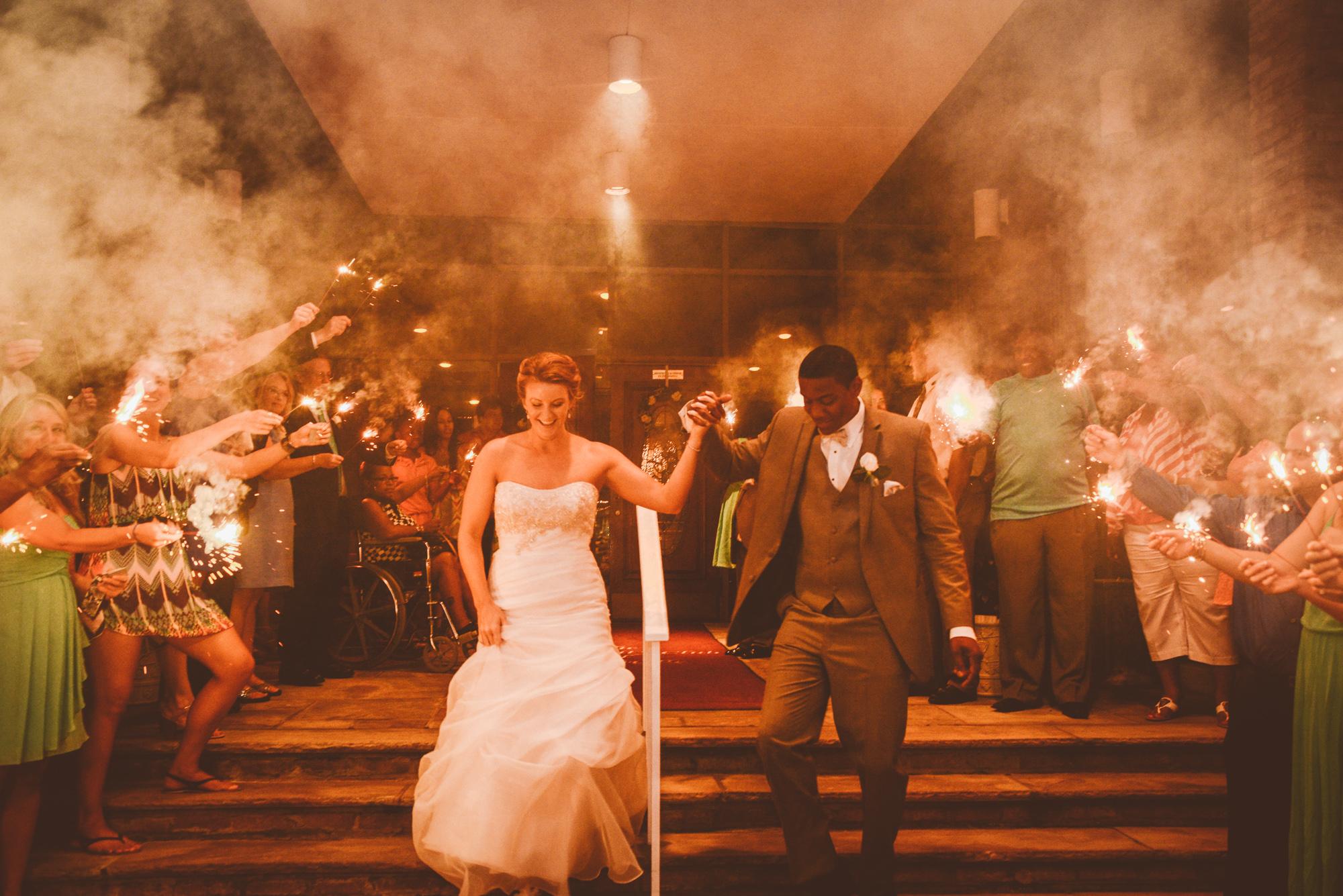 c_j_wedding-625.jpg