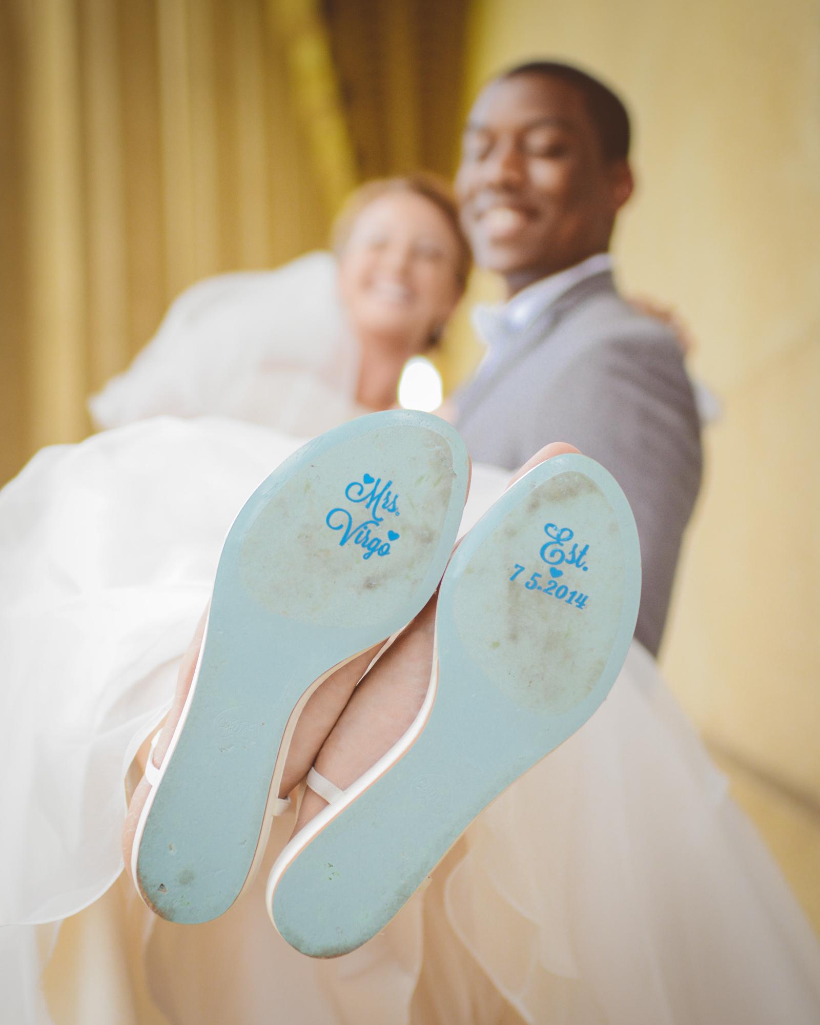 c_j_wedding-103.jpg