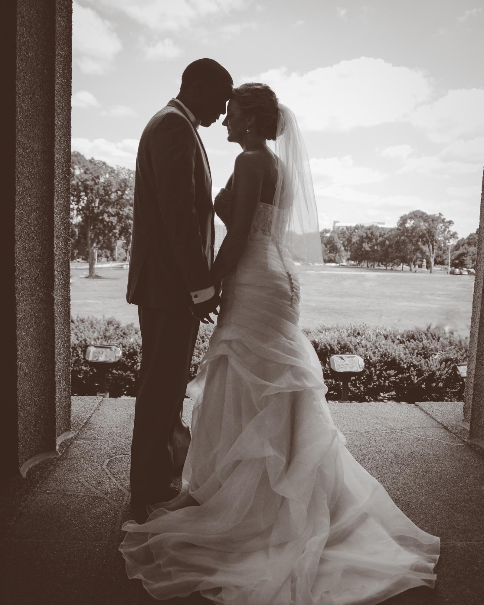 c_j_wedding-113.jpg