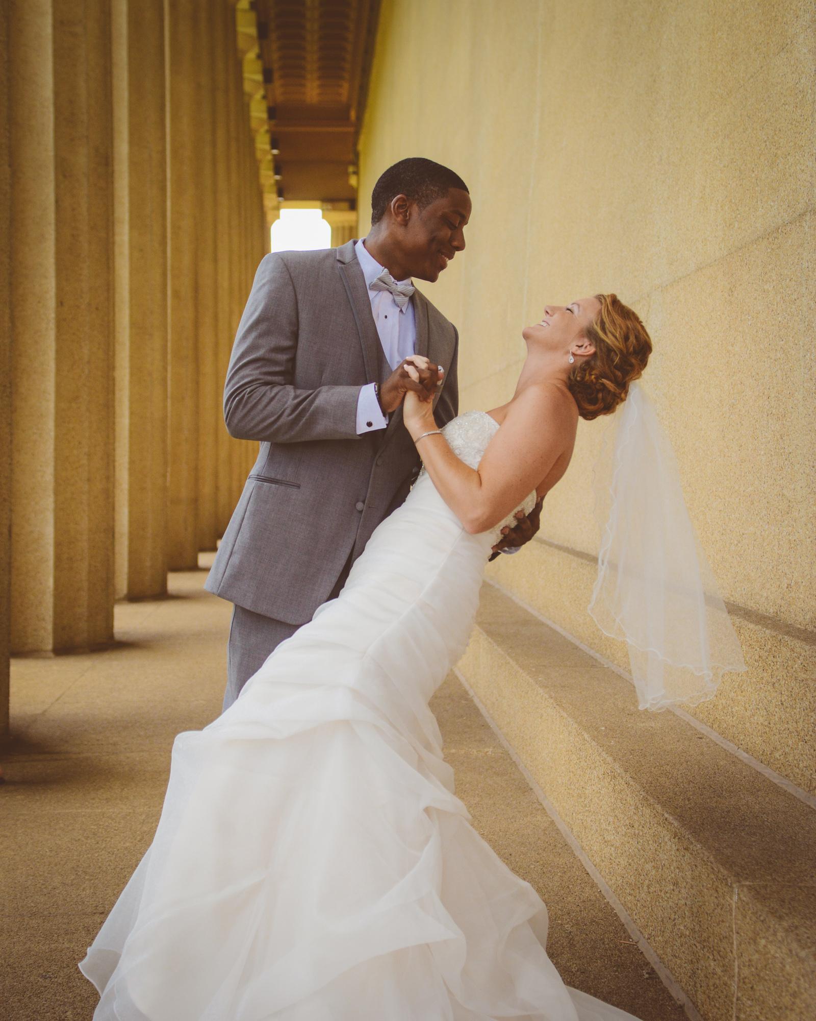c_j_wedding-100.jpg