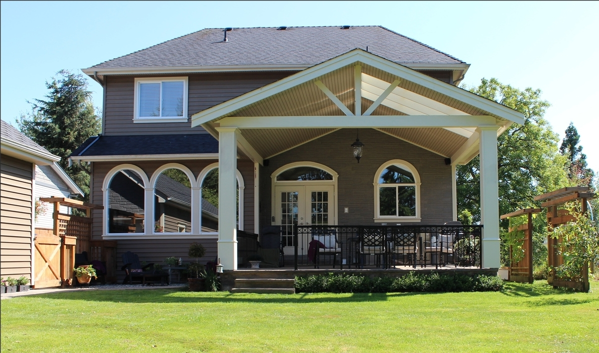 Covered Patio - Cloverdale Siding & Renovations.JPG