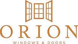 orion-logo-new.jpg