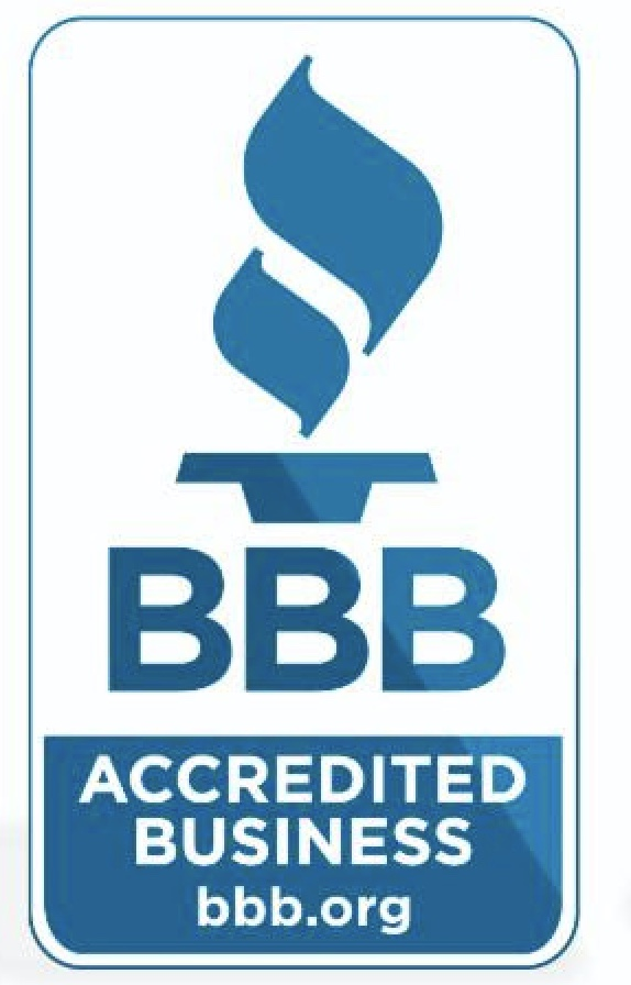 BBB Accredited Business Large Logo.jpeg