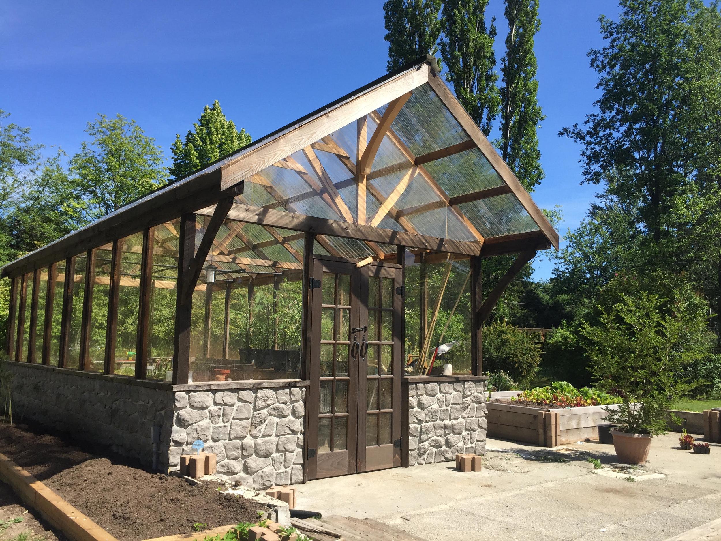 Greenhouse - Cloverdale Siding & Renvovations.jpg