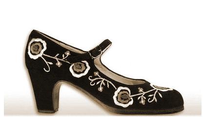 flamenco dance shoe.jpg