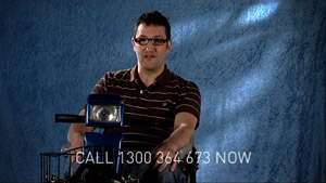 Life Goes On Helpline  Life Goes On   TV Commercial,   Health