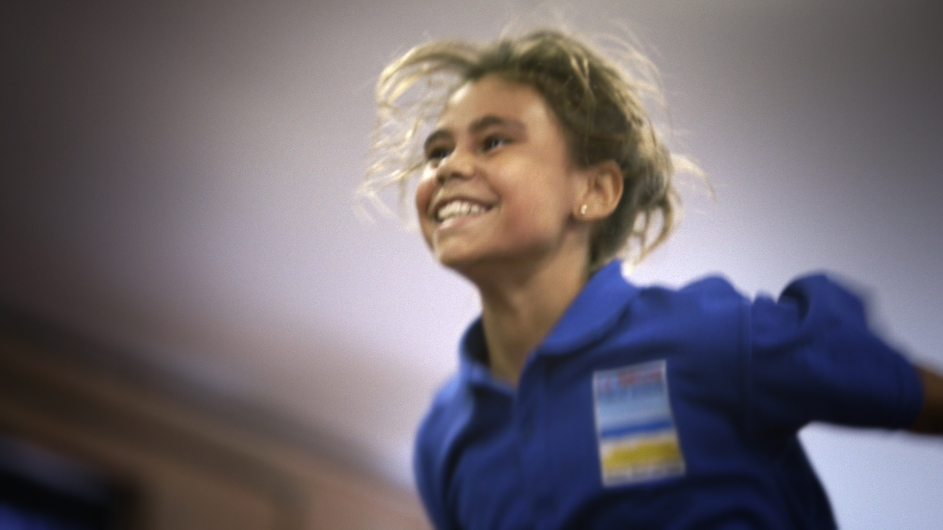 The Deadly La Pa Skipping Crew Journey  The Heart Foundation Aboriginal Health, Schools