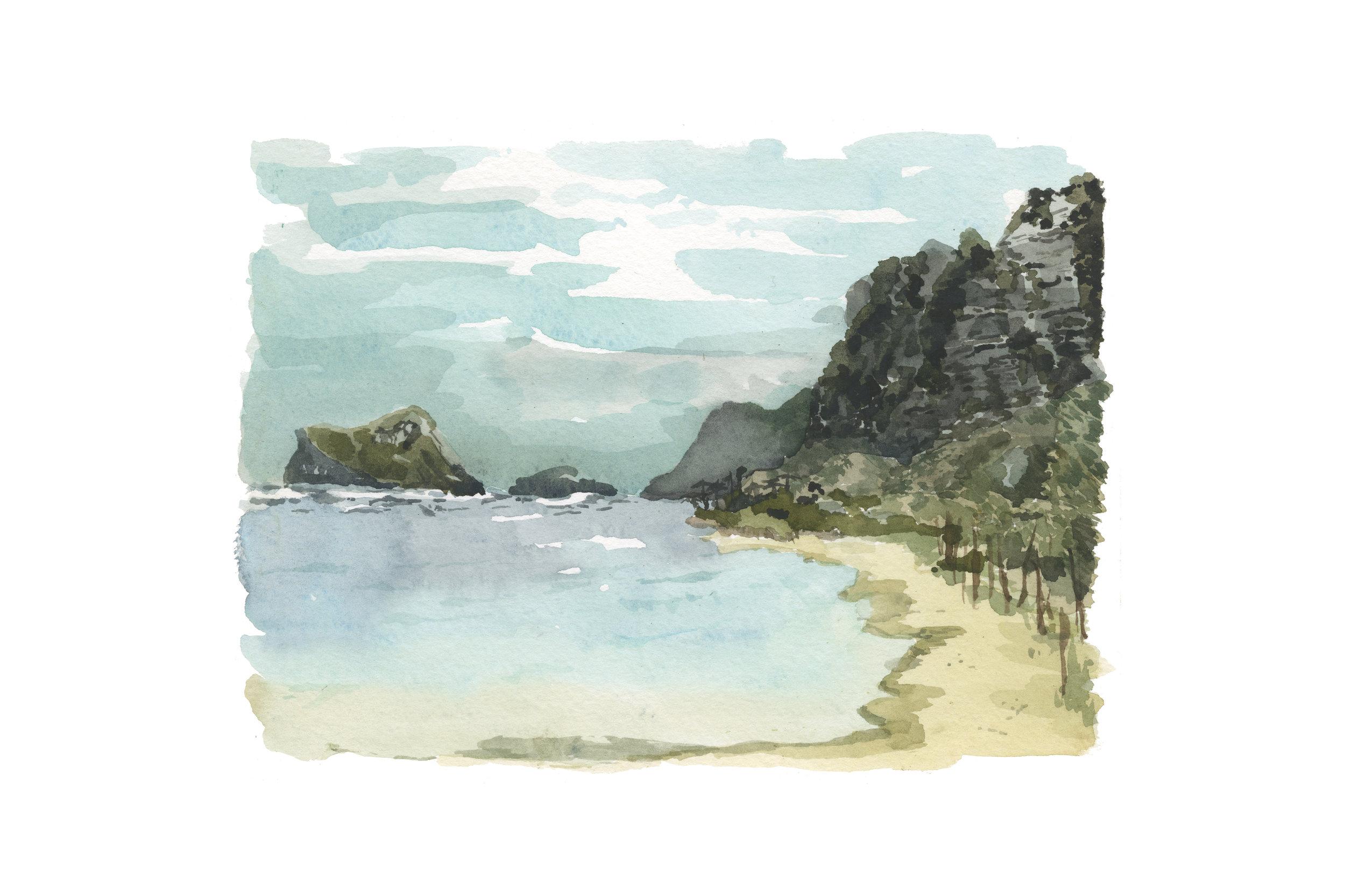 Waimanalo Beach 02.jpg