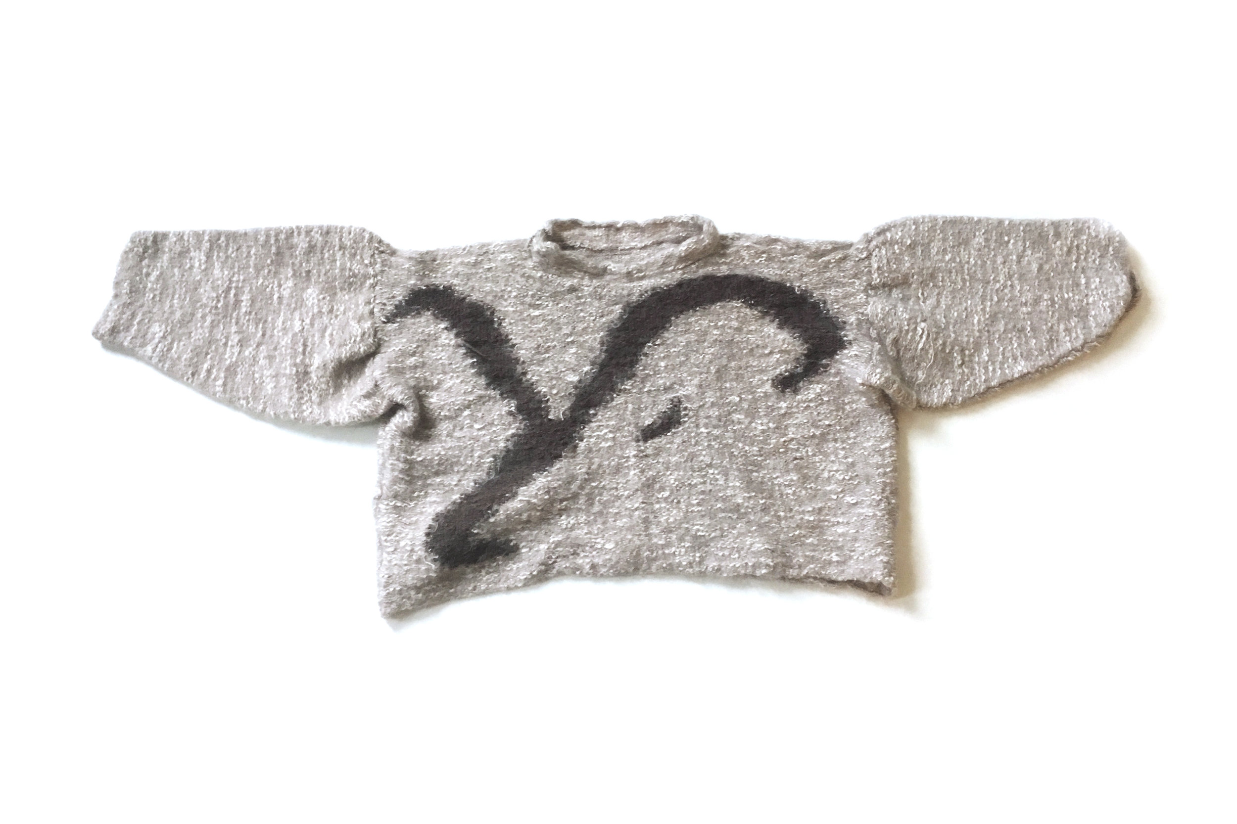 Aries_Sweater_01.jpg