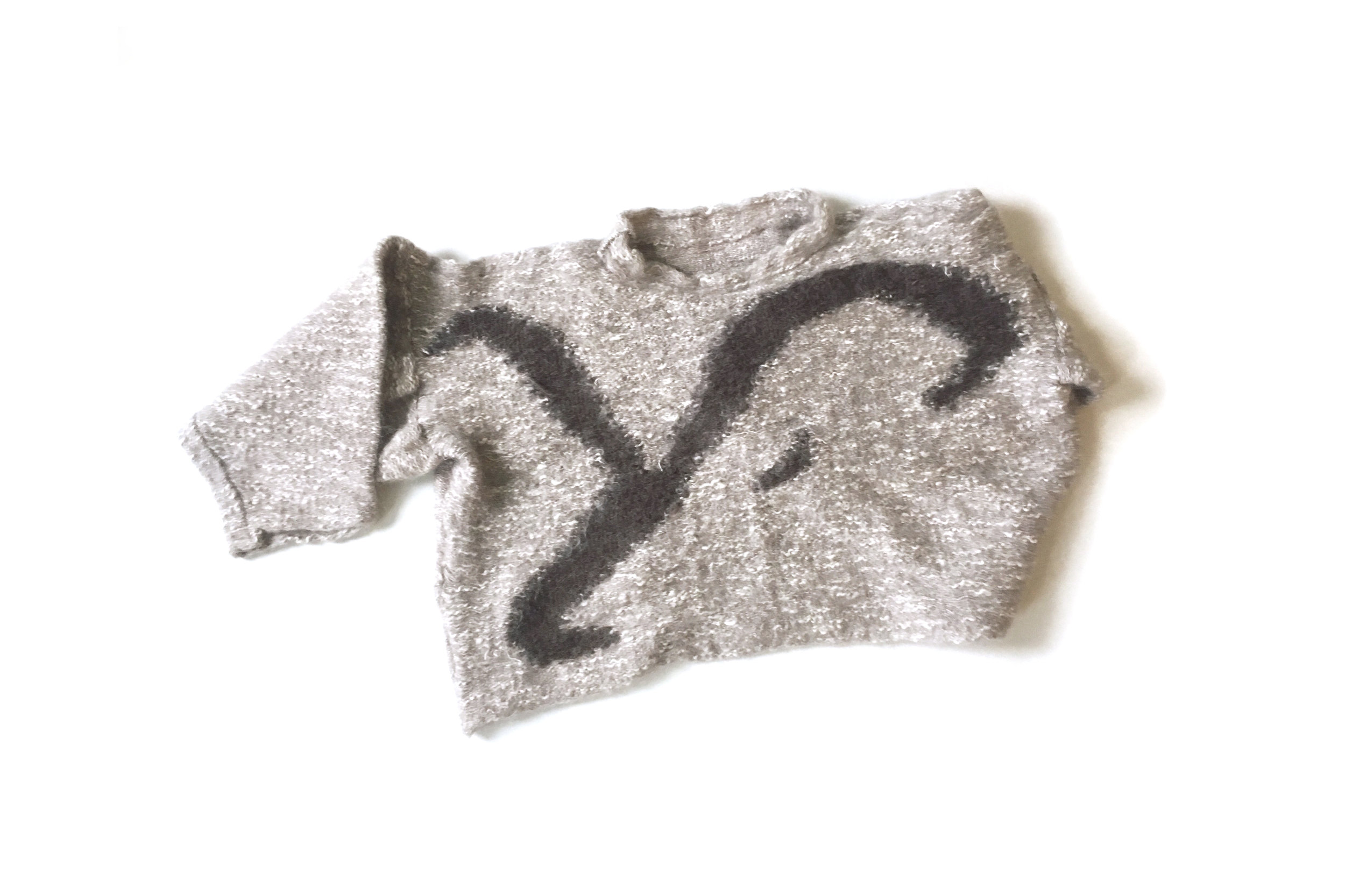 Aries_Sweater_02.jpg