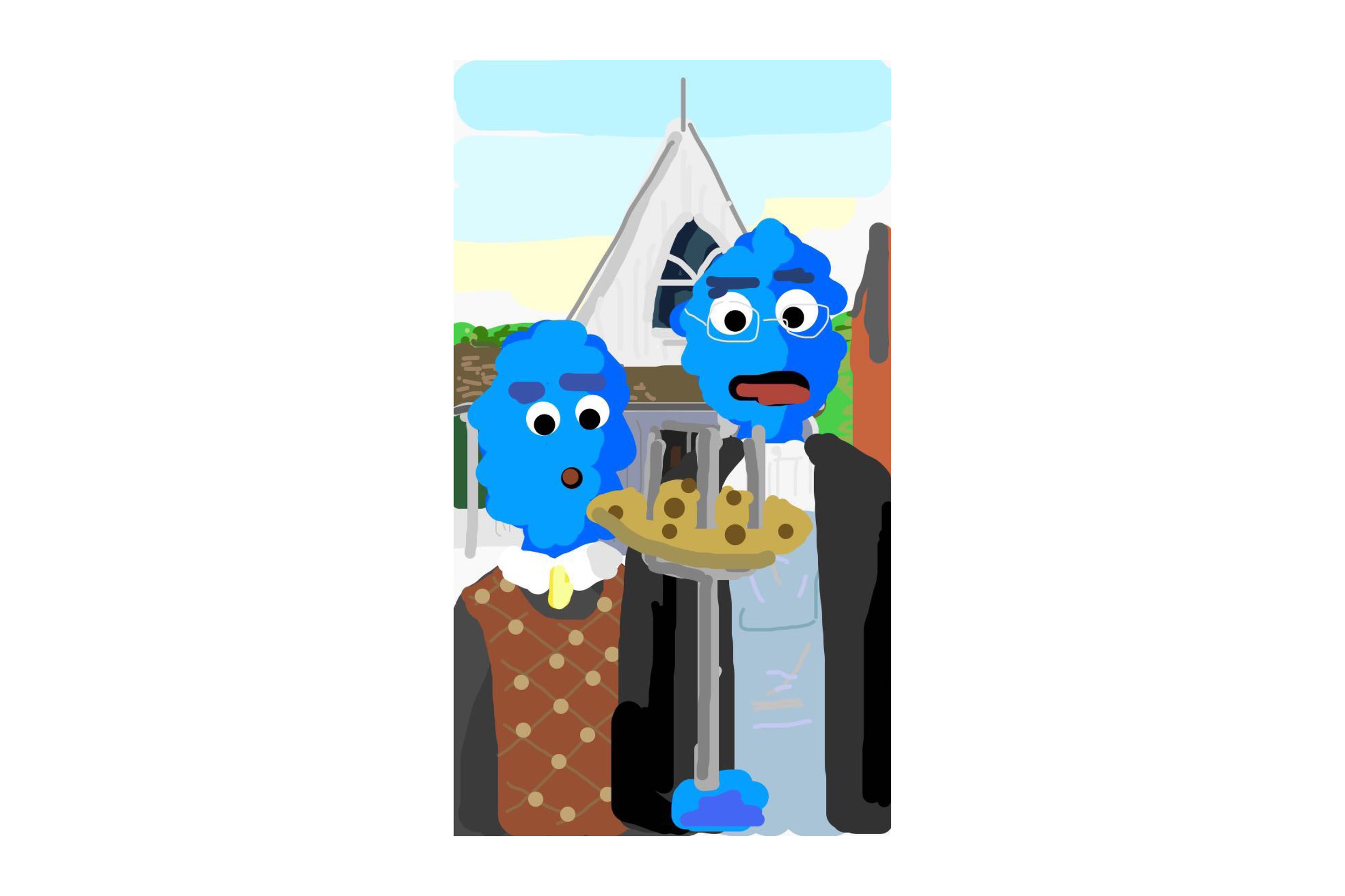 Cookie Monster3.jpg