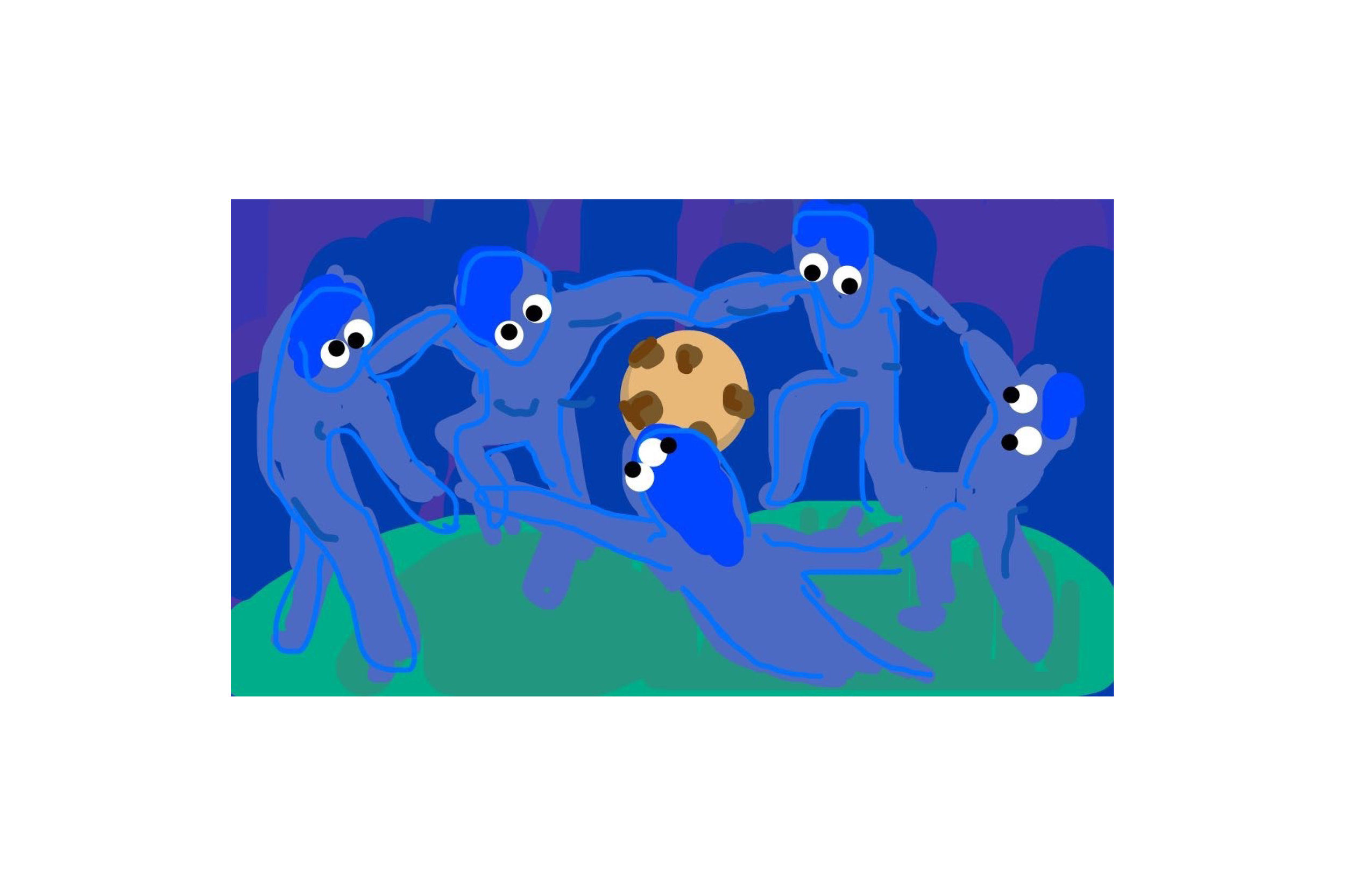 Cookie Monster19.jpg