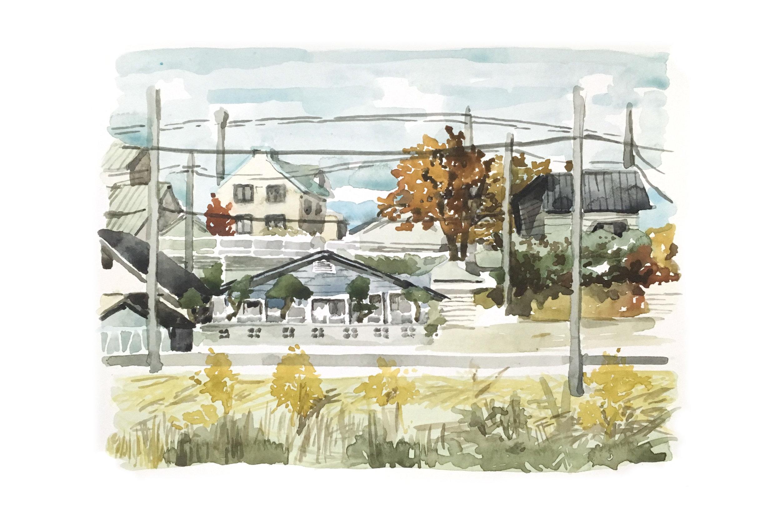 津別町.jpg