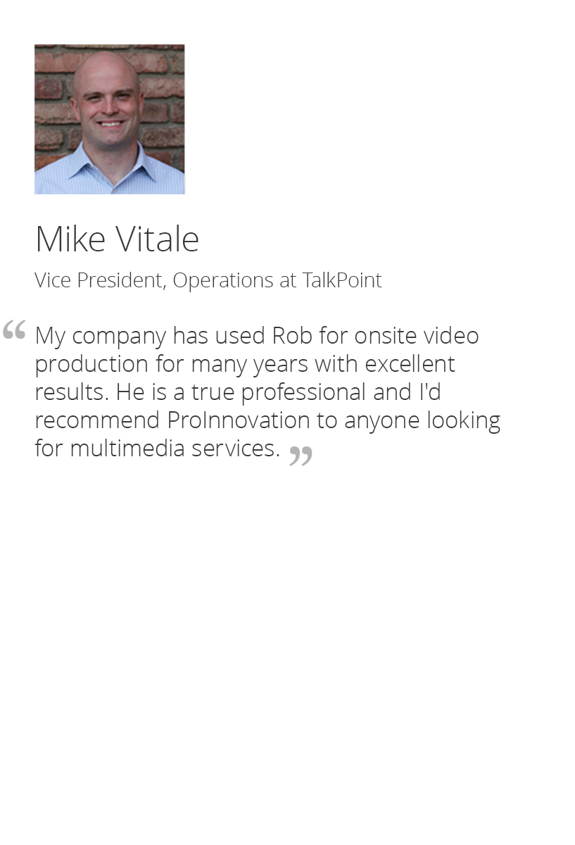 mike_vitale_talkpoint_review.jpg