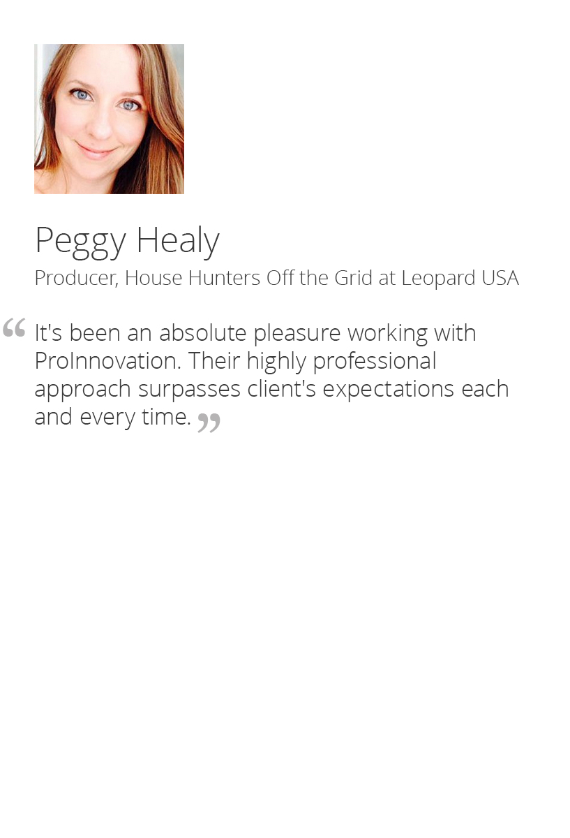 peggy_healy_house_hunters_review.jpg