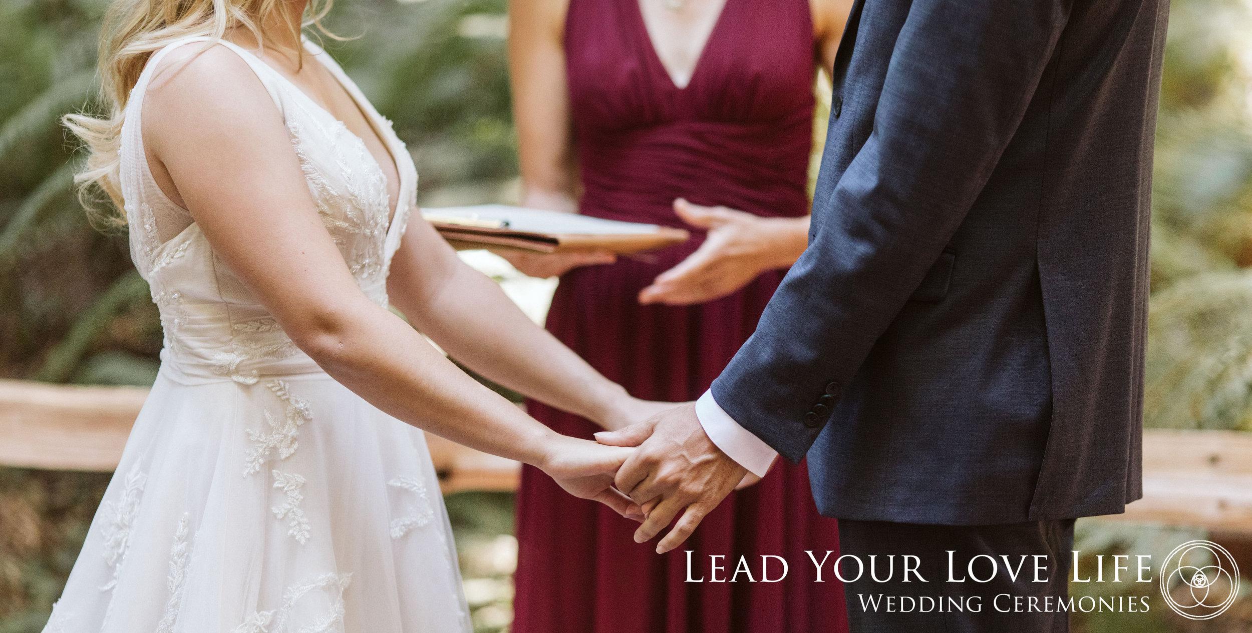 Sarah Oswald, Lead Your Love Life, FAQ