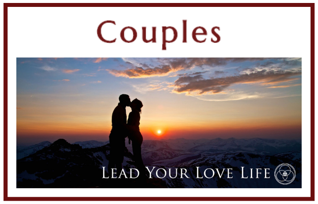 Lead Your Love Life Couples.png