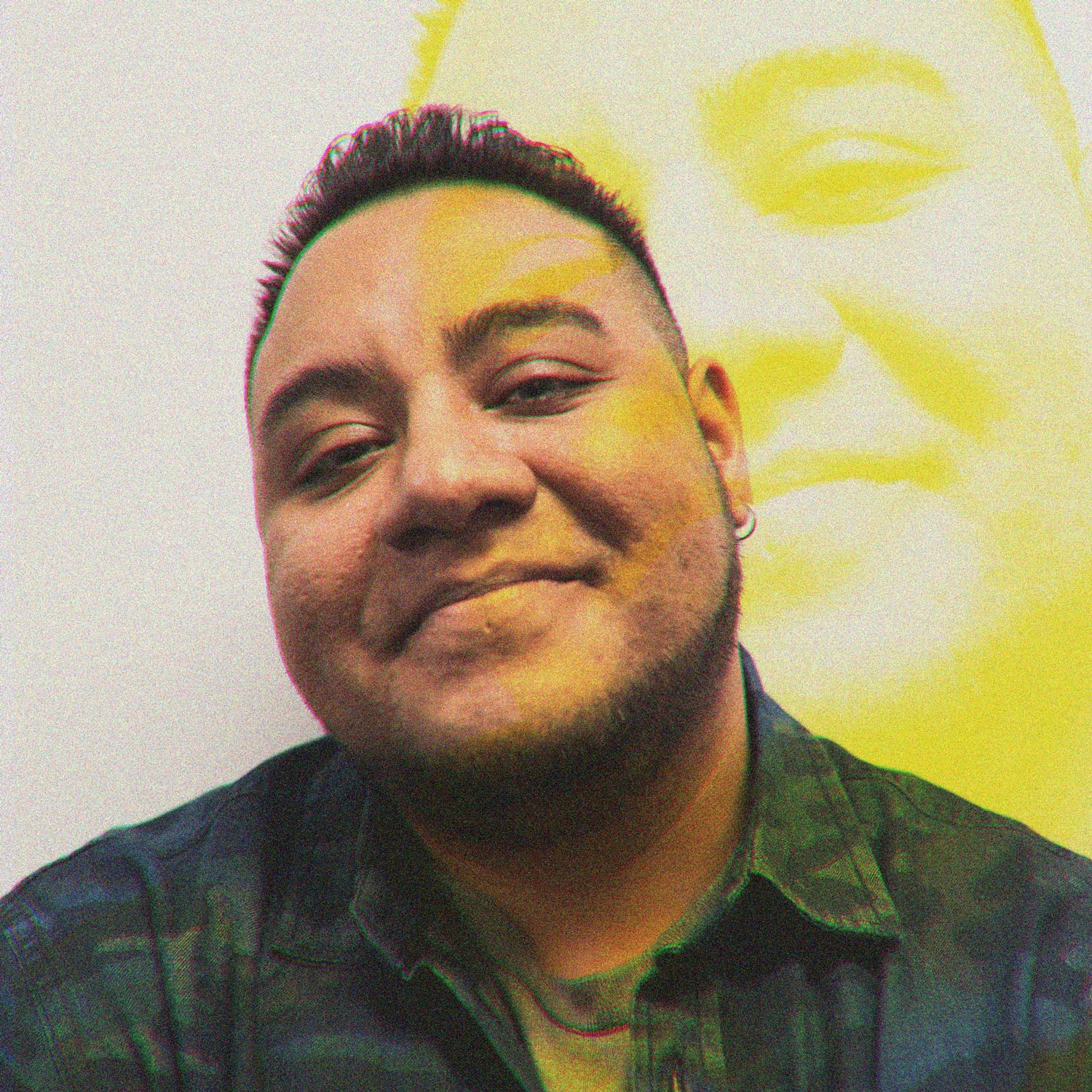 crispin torres - Brand Partnerships & Outreach