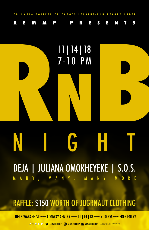 rnb night.png