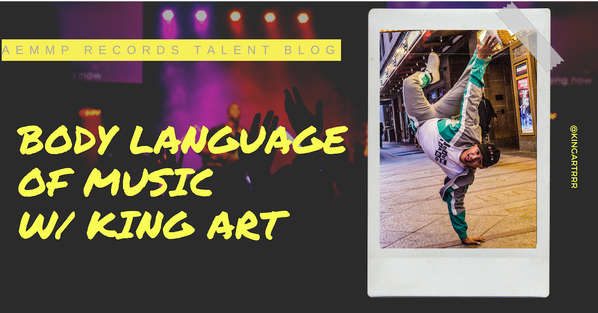 Blog 6_ Dance.png