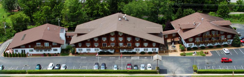 Chalet suisse restaurant kleinbettingen oddsworthbetting blog